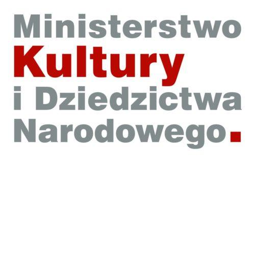 Stypendium Ministra Kultury i Dziedzictwa Narodowego