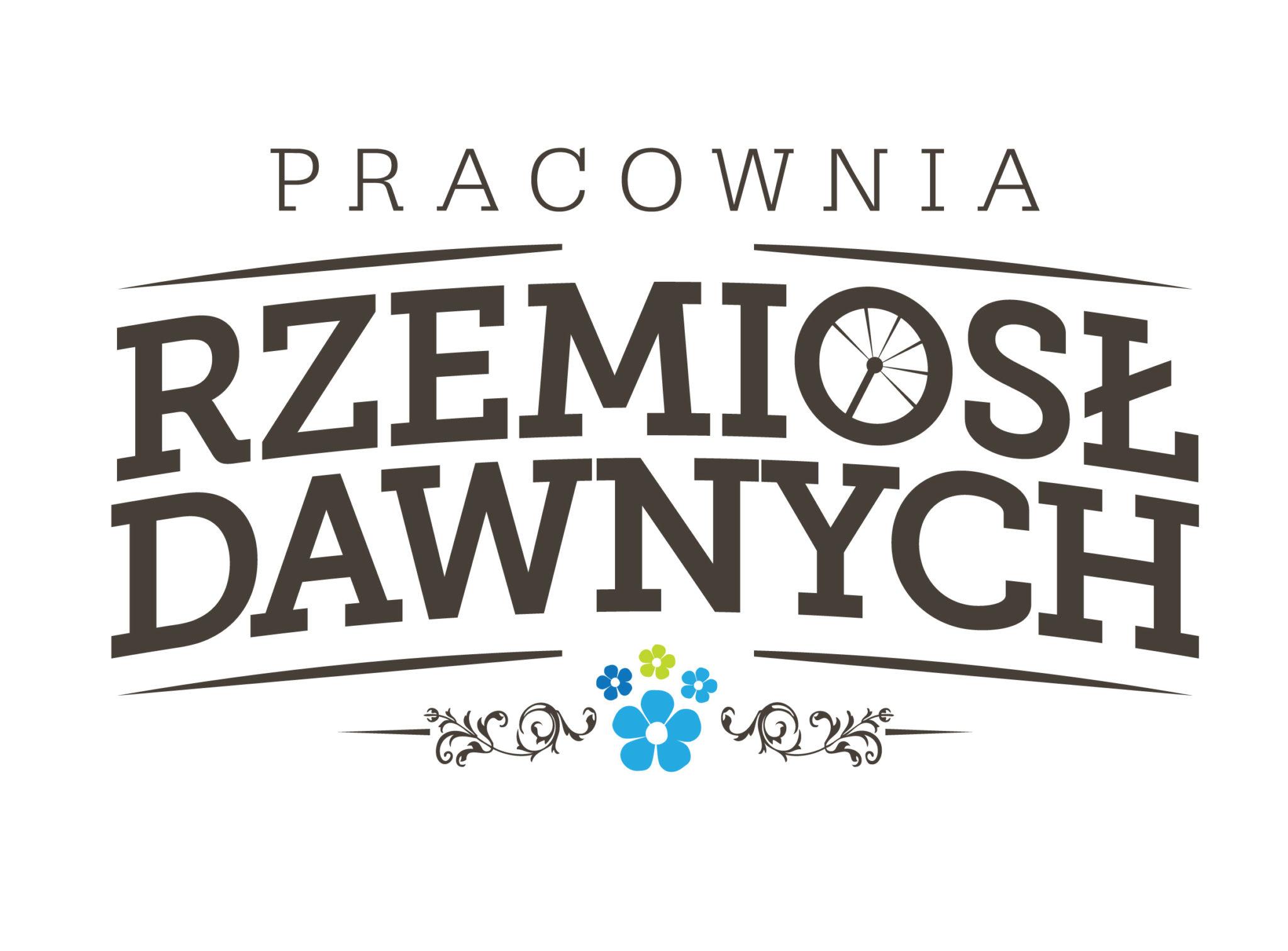 Najlepsza Zagroda Edukacyjna 2018 w warmińsko- mazurskim:)