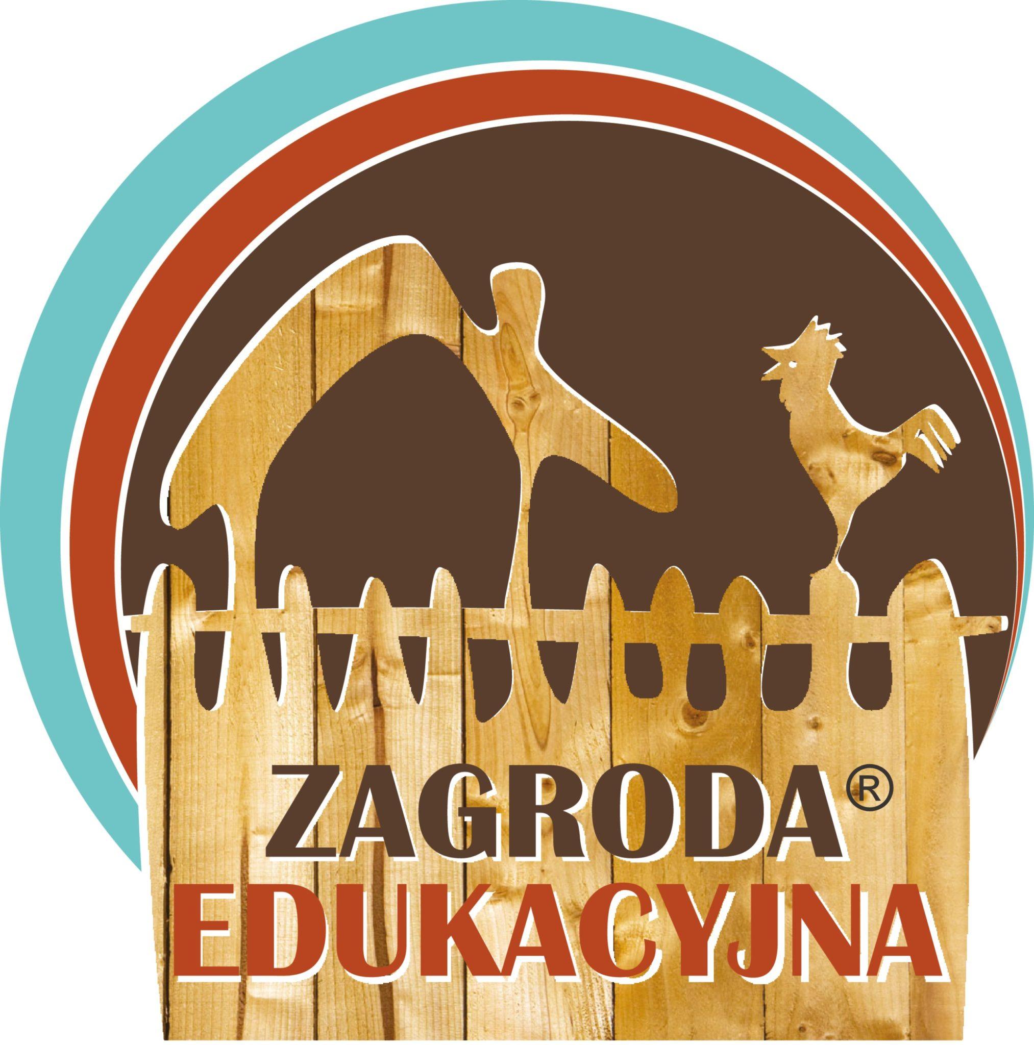 Pracownia Rzemiosł Dawnych w Ogólnopolskiej Sieci Zagród Edukacyjnych
