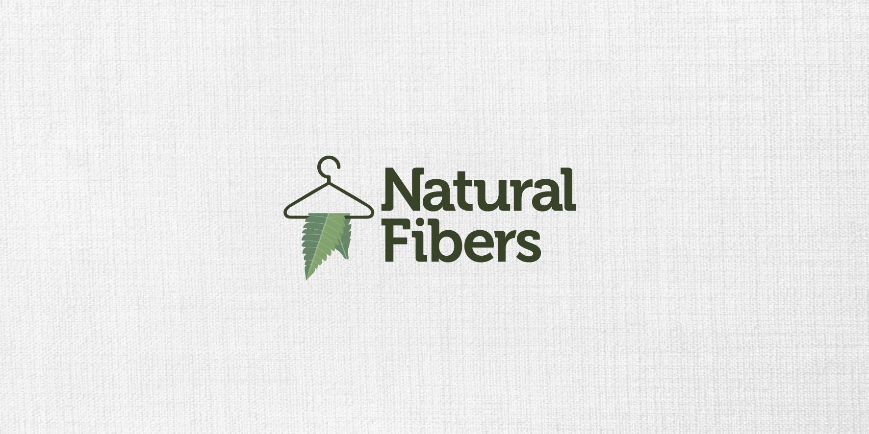 Natural Fibers. Nowy sklep, nowe działania. Z miłości do naturalnych włókien roślinnych.